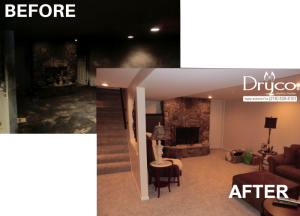 Smoke Damage Restoration Superior WI