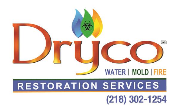 Dryco Restoration Services